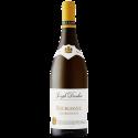 Bourgogne Chardonnay (2020) Joseph Drouhin