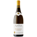 Bourgogne Chardonnay (2019) Joseph Drouhin