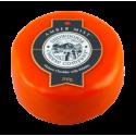 Snowdonia Cheese Amber Mist (200g)