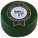 Snowdonia Cheese Green Thunder (200g)