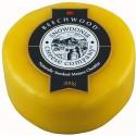 Snowdonia Cheese Beechwood (200g)