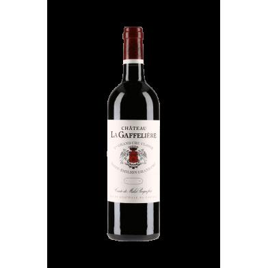 Château La Gaffelière (2017) (Only 6 available)