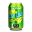 Tiny Rebel Key Lime Lager (330ml)