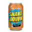 Tiny Rebel Shake Down (330ml)