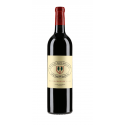 Château Pavie Macquin (2016) (Only 2 available)