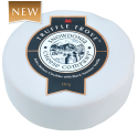Snowdonia Cheese Truffle Trove (150g)
