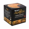 Tregroes Waffles Butter Toffee Waffles (260g)