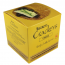 Tregroes Cheese Crackers (150g)