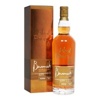 Benromach Sassicaia Wood Finish 2011 (70cl)