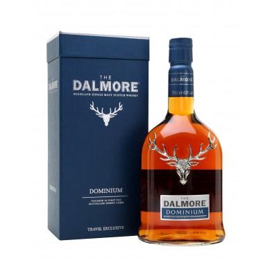 Dalmore Dominium Scotch Whisky (70cl)