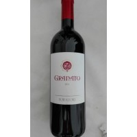 Granato (1990) Only 3 available