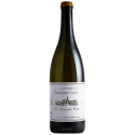 Sancerre La Grande Cote - Francois Cotat (1996) Only 4 available