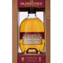 Glenrothes Vintage Reserve (70cl)