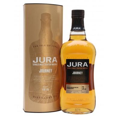 Isle Of Jura Journey Whisky (70cl)