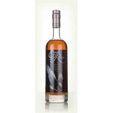 Eagle Rare 10 Year Old Straight Bourbon (70cl)