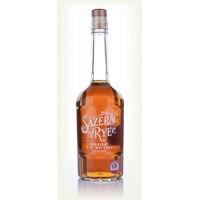 Sazerac Straight Rye Whiskey (70cl)