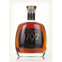 1792 Full Proof - Kentucky Straight Bourbon (70cl)