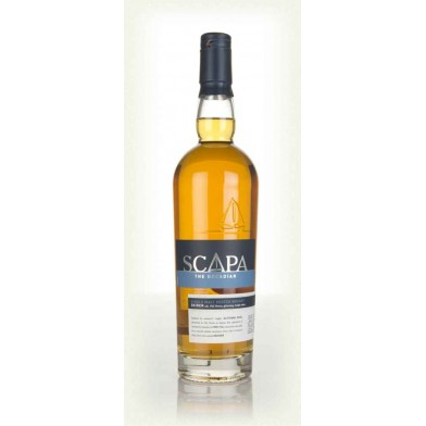 Scapa Skiren - The Orcadian Whisky (70cl)
