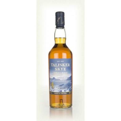 Talisker Skye Whisky (70cl)