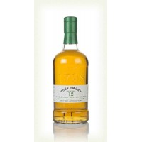 Tobermory 12 Year Old Whisky (70cl)
