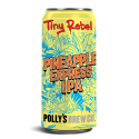 Tiny Rebel Pineapple Express IPA (440ml)