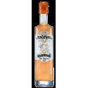 Imaginaria Pornstar Martini Gin Liqueur (50cl)