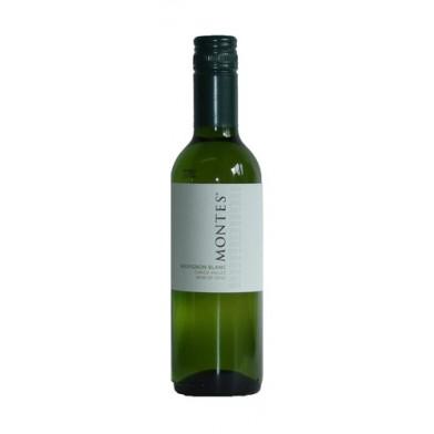 Montes Sauvignon Blanc 2018 (Half Bottle)