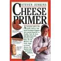 Cheese Primer (Hardback Book)