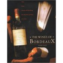 The Wines of Bordeaux (Hardback Book)