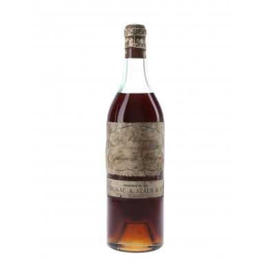 Domaine De Bonnefont 1848 Reserve Cognac (Staub & Co.) (Only 1 available)