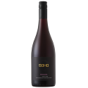 "Soho ""Havana"" Marlborough Pinot Noir (2016)"