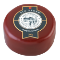 Snowdonia Cheese Red Storm (200g)