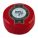 Snowdonia Cheese Bouncing Berry (200g)