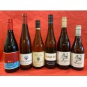 German Wine Discovery Case (6 Bottles)