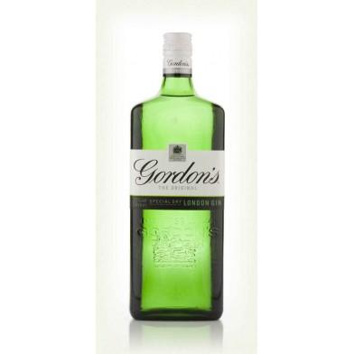 Gordon's Gin 1 litre