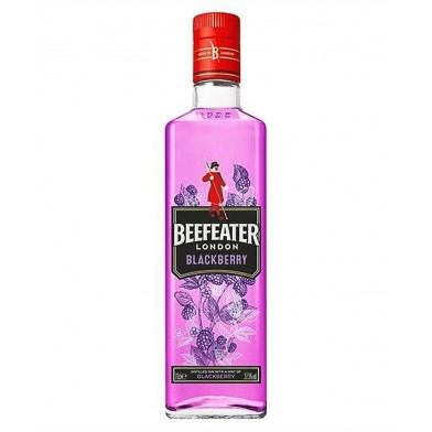 Beefeater Blackberry Gin