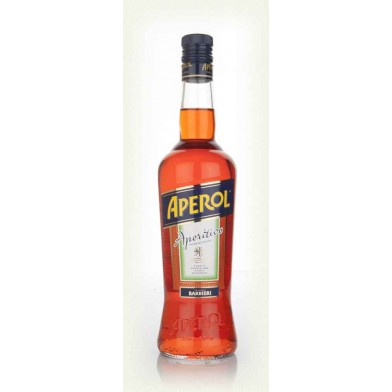 Aperol (70cl)