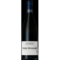 Vosne-Romanée (2016) Chanson