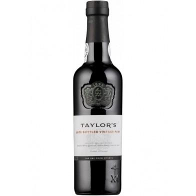 Taylor's LBV (2015) Half-Bottle