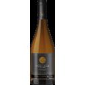 Torres Cordillera Chardonnay (2019)