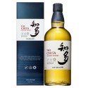 The Chita Japanese Whisky (70cl)