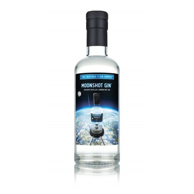 Moonshot Gin (70cl)