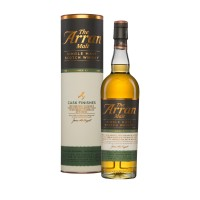 Arran Sauternes Cask Finish Single Malt Whisky (70cl)