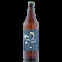 Tomos Watkin Bicycle Beer (500ml)