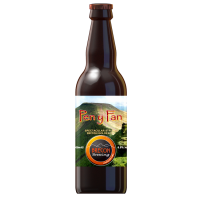Brecon Brewing Pen y Fan (500ml)