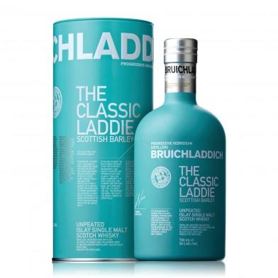 Bruichladdich The Classic Laddie (70cl)
