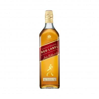 Johnnie Walker Red Label (70cl)