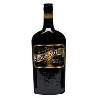 Black Bottle Blended Scotch Whisky (70cl)