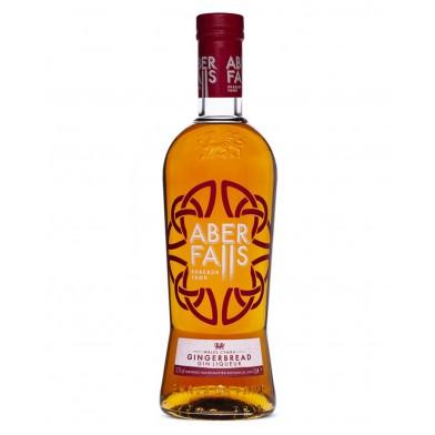 Aber Falls Gingerbread Gin Liqueur (70cl)