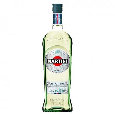 Martini Bianco (75cl)